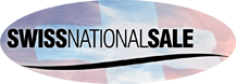 swiss-national-sale